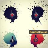 Soulful House Session Jun/29/2019