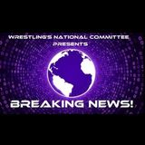 17 Dec Breaking News: WWE's Ratings plummet to near lows as the HOF names are leaked