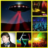 04 Dj Xavier Bonnaud / Remix / 2014