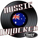 Aussie Unlocked - 3/7/17