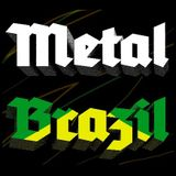 METAL BRAZIL 007 - 18.09.2018 - antenAZero