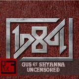GSU - 1984