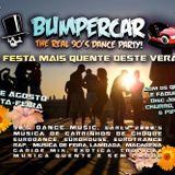Bumper Car - August 2014