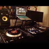 Work it Remixxx 07.02.2016