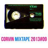 Mixtape 2013#09