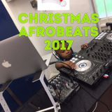 CHRISTMAS AFROBEATS 2017