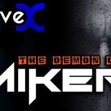 Snaikerss The Demon Of The Mix #016
