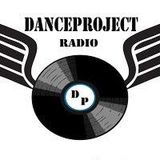Galvin - 28th January Danceprojectradio Techno