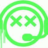 Headset Abuse: 24/08/11