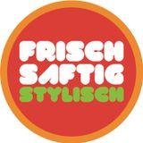FSS on Stereo SL - Chill Ill @ Radio Orange 94.0 FM_pt. II.