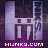 HijNKS/REMOD B2B RINSINDREAD DNB