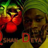General Culture In Conversation With Qshan Deya 2010