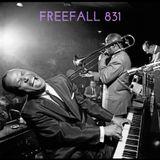 FreeFall 831