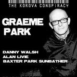 Korova Conspiracy-BPS Mar 2013-GP Promo mix