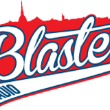 Radio Blaster,Juri JAlbi Alba e....