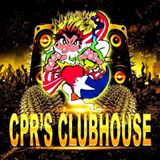 CPR's Clubhouse (The Master Plan)