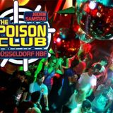 THE POISON CLUB [Tribute Mix]