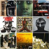Soulful Hip Hop Vol. 3: Nas, Zion I, Slum Village, Guru, A.T.C.Q, Erykah Badu, EMC, Styles P...