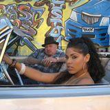 DJ Beatcat - Summertime Cruisin'
