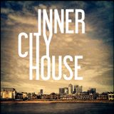 Inner City House