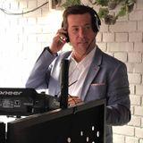 Simon Whistles Ford On Stomp Radio 7/6/17