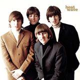 HEATWAVE! 76 @ AntenaZero (The Beatles - Revolver)