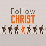 Matthew 28:16-20 & John 21:18-22