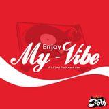 Enjoy My Vibe