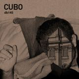 db145 - Cubo