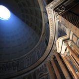 Dj set 2017 - Il Maggio di Roma - The May of Rome (IX - Q. XXXI - 81 - 85) mixed by Ospitone