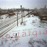 Alecule mixtape #3 - NOSTALGIA