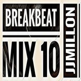 Breakbeat Mix 10 solo temazos