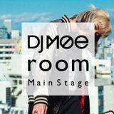 DJ moe 1h mix