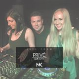 NICKY K LIVE AT PRIVE (5.30.2015)