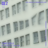 Timetable w/ D Tiberio & Low Limit - 3rd February 2017