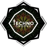 Techno Groove II October 2016