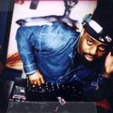 MILOMANIA radioshow is about Frankie Knuckles (14.10.2012)