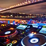 Bosphorus Night - Chillout Mix (Billy Esteban live on Radio ISTANBUL)