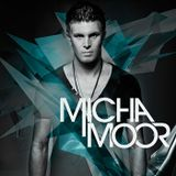 House Pack _ F.I.D.O (Guestmix Micha Moor) 21-8-2012