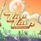 zilpzalp festival