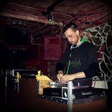 Daniel Auster - Oldskool Reload 4  [Live]