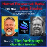 PREMIER_Hotrod Paranormal_20170915_Tim Yarbrough