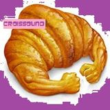 Croissound