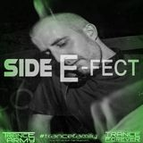 Trance Army Podcast (Guest Mix Session 037 With Side E-Fect)