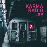 Karma Radio #9