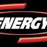 Dance Selecta: Sep 18 2014 (LIVE on Energy 106)