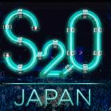 【S2O】DJ SUZUKICK SPLUSH MIX!!