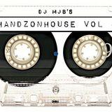 HandzOnHouse vol 4