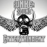 Tochnas - Bunkersound Vol.1