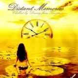 Distant Memories (DeepChill)